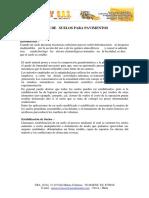 Estabilizacion de suelos.pdf
