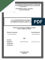 TH3034.pdf