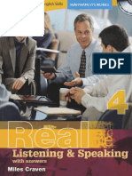 216640089-Cambridge-Real-Skills-Listening-Speaking-4-C1.pdf