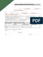 Guide Elevage Avi Fermiere(1)