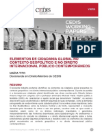ELEMENTOS_DE_CIDADANIA_GLOBAL_NO_CONTEXT.pdf