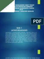 TUGAS 1.1.pptx