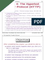 c4_http.pdf