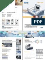 emp-168 analizador bioquimico.pdf