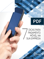 eBook Pgto Mobile Nexxera4
