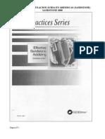Acido Efectiva Estimulacion Acida en Areniscas