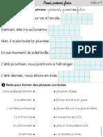 Passé-présent-futur_fiches-dexercices-CE1-LB-màj-06.12.15.pdf