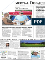 Commercial Dispatch eEdition 6-24-19