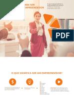 eBook - 7 Dicas Para Ser Um Bom Empreendedor - JJplay