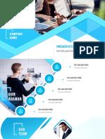 FF0234 01 Multi Purpose Powerpoint Template