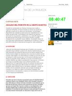 323738432-La-Llave-Maestra-de-La-Riqueza.pdf