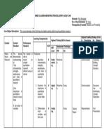 ACID Plan Practical Research 2
