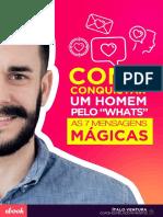 7mensagensmagicas.pdf