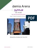 aa0206.pdf