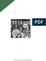 FR1-L-000032-Andrade-Llanganati.pdf