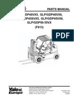 F813 GLP_GDP40VX5, GLP_GDP40VX6,(09-2007).pdf