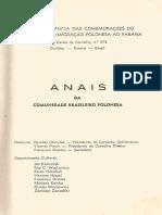 Anais-da-Comunidade-Brasileiro-Polonesa-Vol-I.pdf