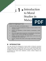 186534_2_EXAMPLE-TOPIC1-4-.pdf