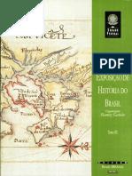 Catálogo da exposição de história do Brasil 3.pdf