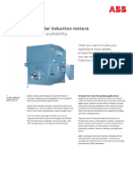 Product note_Engineered modular induction motors.pdf