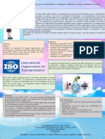 iso-11228-3