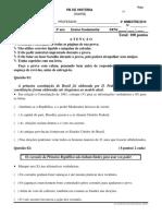 231771660-Prova-pb-Historia-5ano-manha-3bim.docx