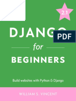 Tango With Django_ a Beginner's Guide to Web Development With Python _ Django 1.9 ( PDFDrive.com )