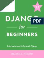 Tango With Django_ a Beginner's Guide to Web Development With Python _ Django 1.9 ( PDFDrive.com )