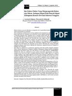 jurnal irigasi.pdf