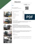 a-2664311.pdf