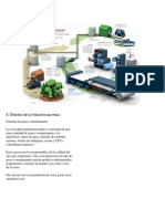 Procesos de Diagramas de Isndustria Quimica