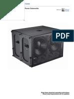 500-Hp_ Meyer Sound