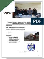 TRABAJO DE INVESTIGACION 2.docx