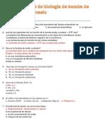 Preguntas de biologia de bomba de sodio y potasio.docx