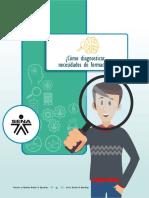 MF_AA2_diag_neces_form.pdf