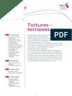 FT19_Toiture_Terrasse_1__cle5b4c43.pdf