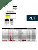 Matriz de Trazabilidad Lissett Bustamante Version02