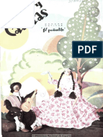 Caras y caretas (Buenos Aires). 4-6-1938, n.º 2.070.pdf