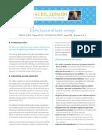 239348803 La Ruta Del Lider Elim PDF