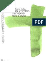 29-LOS-VERDES-CAMPOS-DEL-EDEN-03-04.pdf