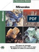Geologia - Minerales2.pdf