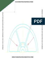 acotacion jorge9.pdf