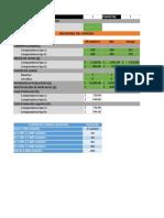 Simulador en Excel (Vacio)