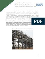 Edital- Dimensionamento de Juntas Soldadas_2019.1 - REV02