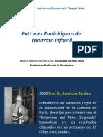 316912420-SEVICIA.pdf