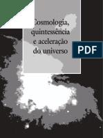 13348-Texto do artigo-16322-1-10-20120517.pdf
