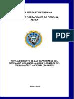 INDICADORE.docx