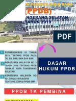 PPDB TANGSEL 2019 Oke.pptx
