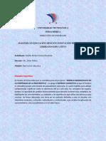 FORO_MODELO_INNOVACION.docx