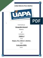 tarea 4 GEOGRAFIA UNIVERSAL.docx